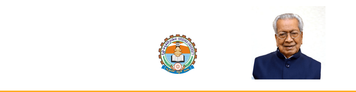 Sri B. Harichandan